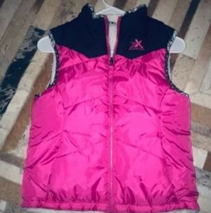 😍 very Nice girls vest